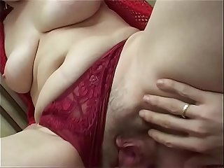 Do you want to see my MOM fuck with her new and young boyfriend??? Come here and enjoy your Cock!!!