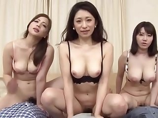 Japanese Mom Masturbation Material - LinkFull: https://ouo.io/gafa1p