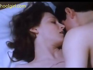 mother fight son for sex. vintage movie scene. More @ camschoolgirl.com