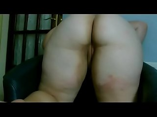 dumb fat whore butally forced and humiliated to be a cumslut